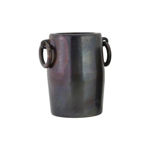 Ren-Wil Brienne Vase I