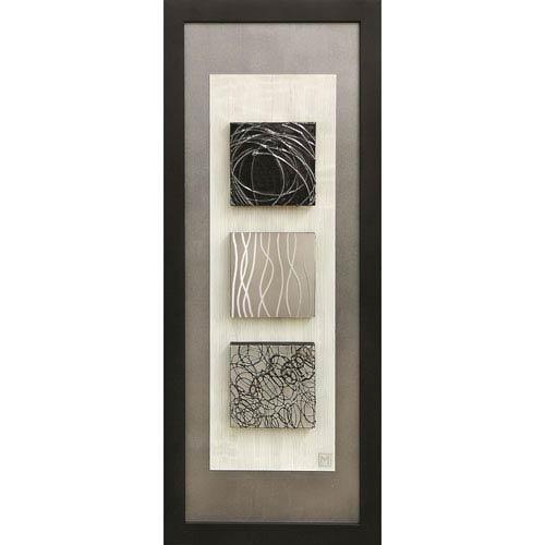 ren wil reflections ii by manuela jarry 16 x 40 inch alternative