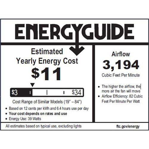 703-2172294-ENERGYGUIDE