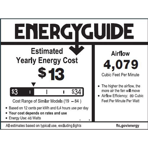 703-2230276-ENERGYGUIDE
