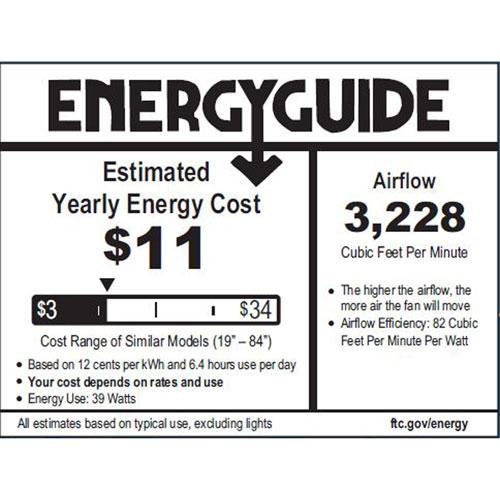 703-2273461-ENERGYGUIDE