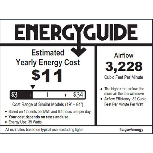 703-2273467-ENERGYGUIDE
