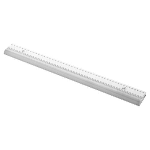 White LED 36-Inch Undercabinet Light