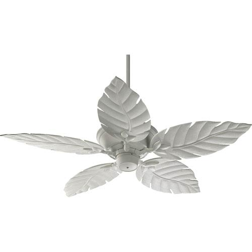 Bronze Havana Abs Blade Tropical Indoor Outdoor Ceiling: Tropical Ceiling Fans Free Shipping