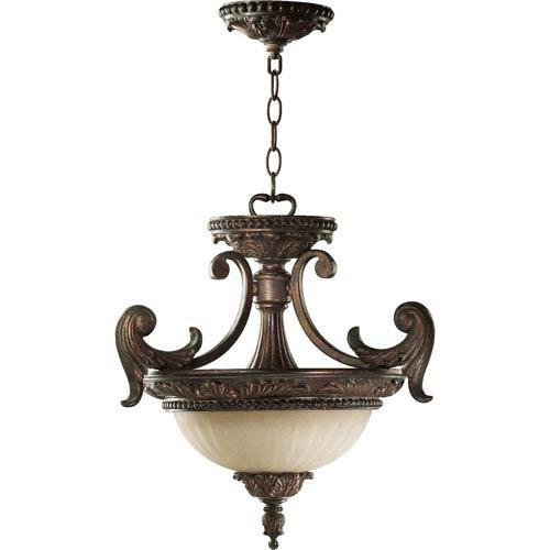 old world pendant lighting old fashioned pendant lights bellacor