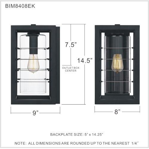 705-BIM8408EK_5