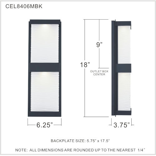 705-CEL8406MBK_5