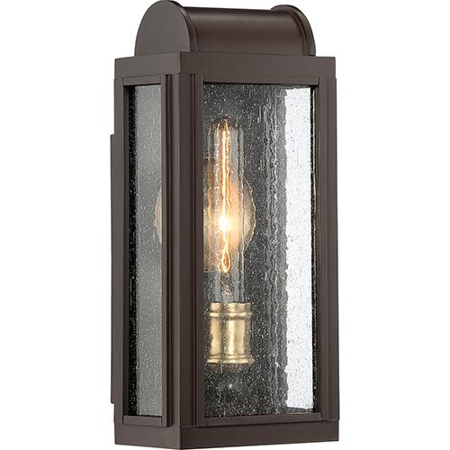 western outdoor lighting bellacor