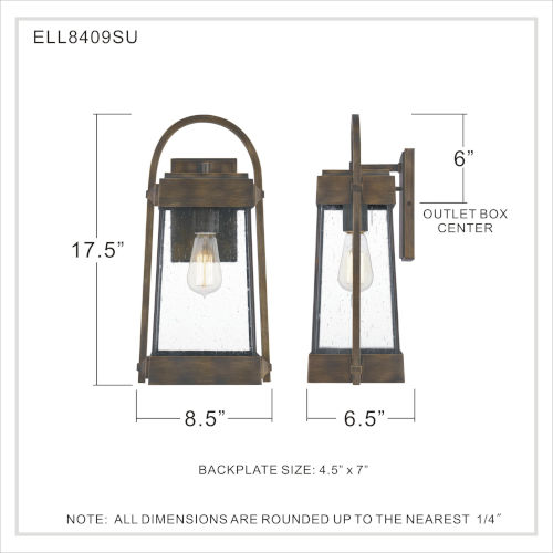 705-ELL8409SU_5
