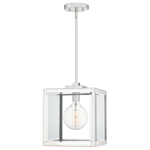Ferguson One-Light Mini Pendant