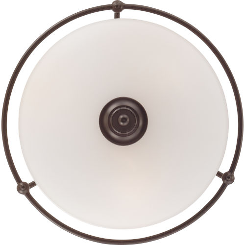 705-GF1617PN-RF200328_3