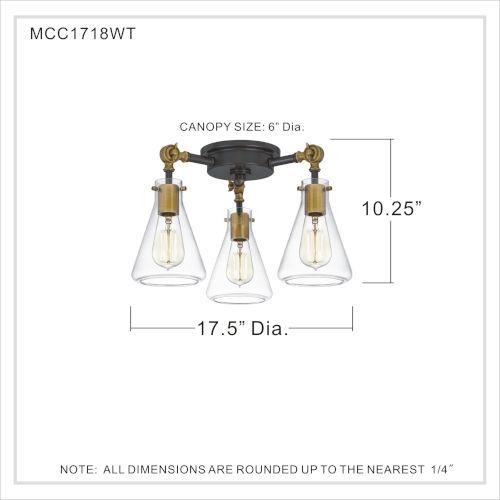 705-MCC1718WT_5