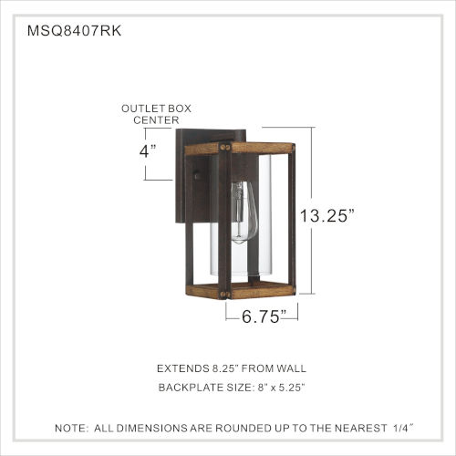 705-MSQ8407RK_5