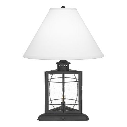 McKenna One-Light Table Lamp