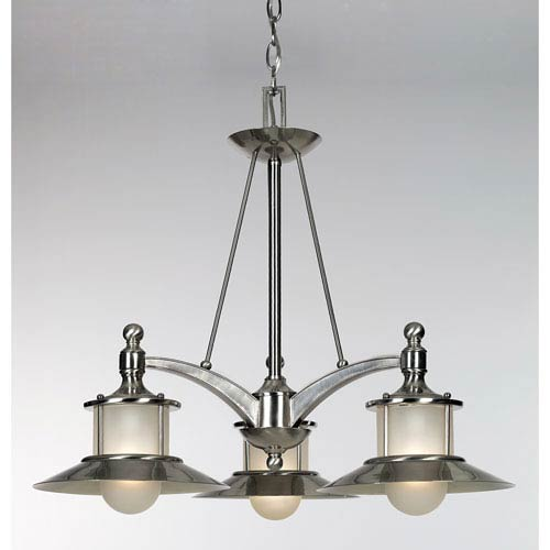 Nautical Ceiling Light | Bellacor
