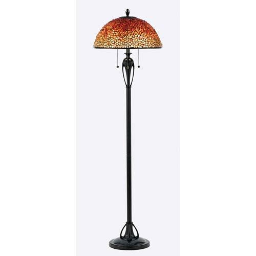 Pomez Floor Lamp