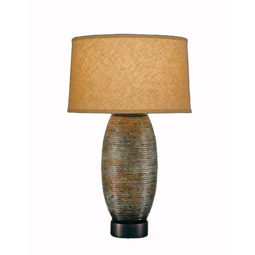 Hammered table lamp bellacor remington lamp hammered brass etruscan table lamp aloadofball Gallery