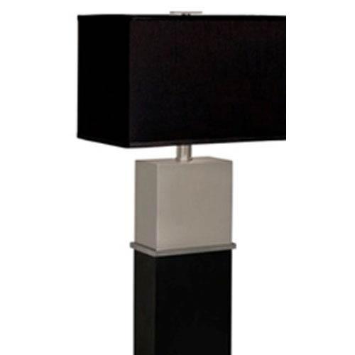 Arc De Triumph Table Lamp