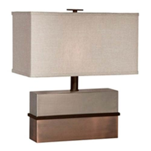 Capricorn Table Lamp