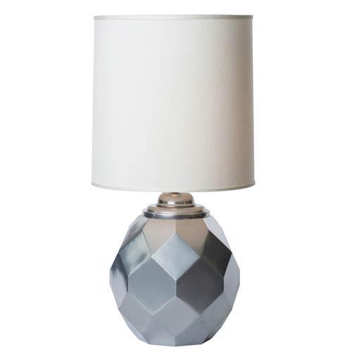 Silvadillo Table Lamp
