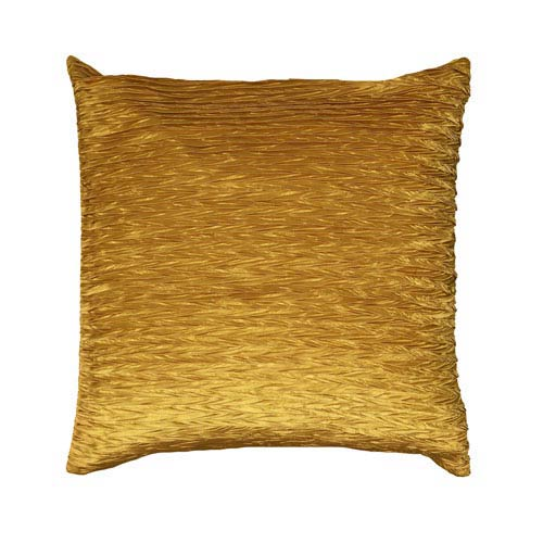 18-Inch Holiday Pillow