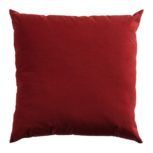 Indoor/Outdoor Mojo 22-Inch Throw Pillow