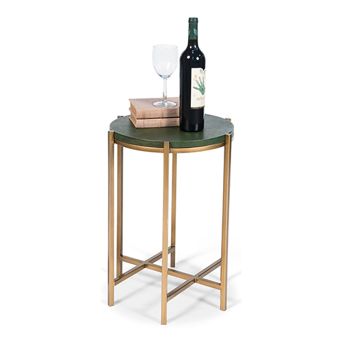 Green Accent Tables Free Shipping Bellacor