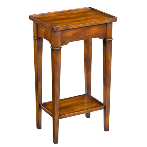 Sarreid Chelsea End Table