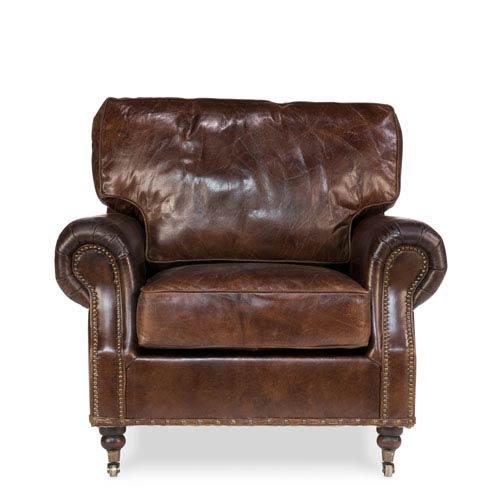 Papas Chair