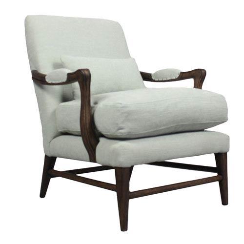 Sarreid Palmer Chair