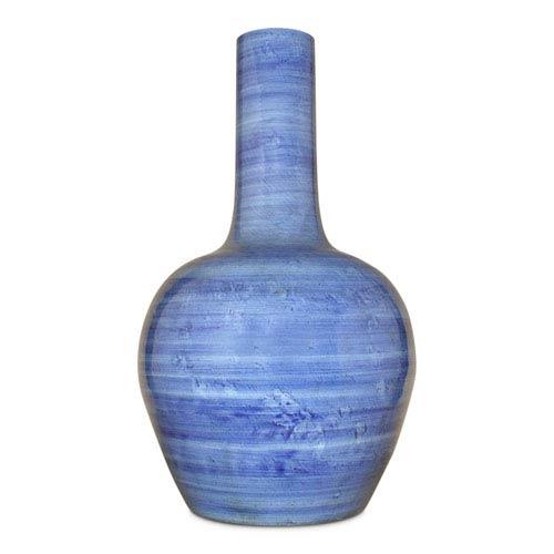 Sarreid Large Meiping Vase