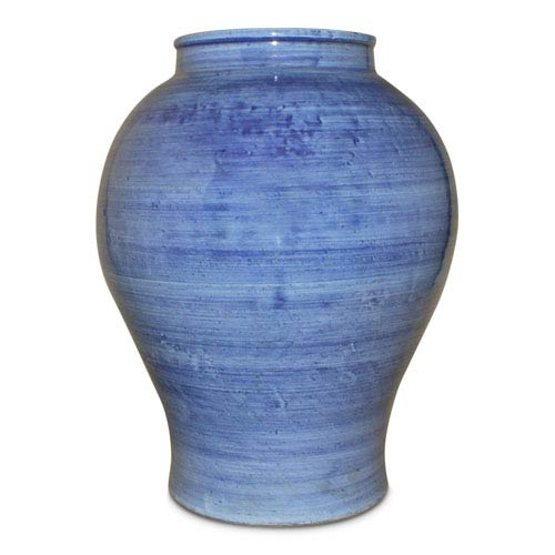 Sarreid Large Meiping Vase