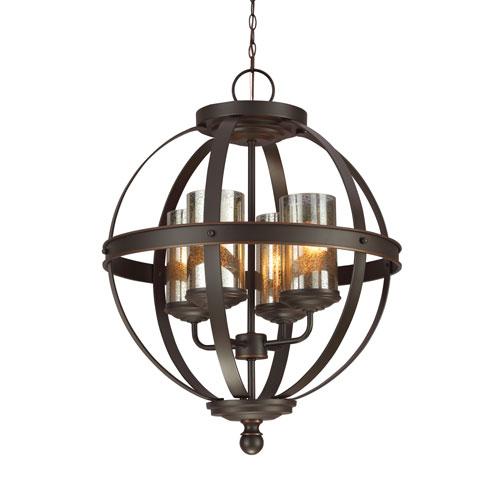 Mercury glass chandelier bellacor bellacor featured item 1990513 aloadofball Gallery