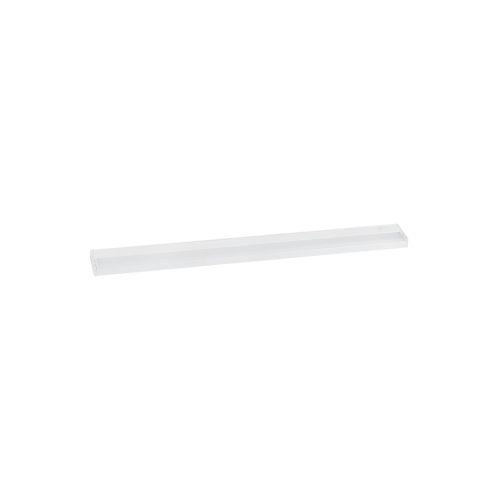 Vivid White LED 30-Inch 3000K Under Cabinet Light