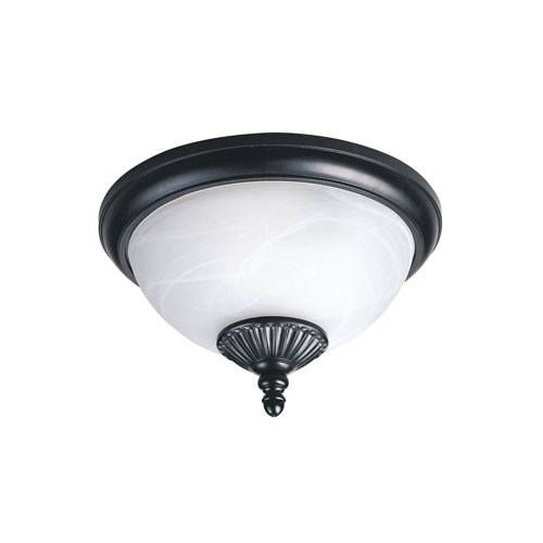 Curved Ceiling Light Fixture Bellacor