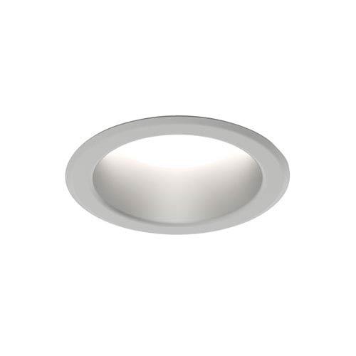 Sea Gull Lighting Traverse Unlimited Satin Nickel 7-Inch Energy Star LED Recessed Light