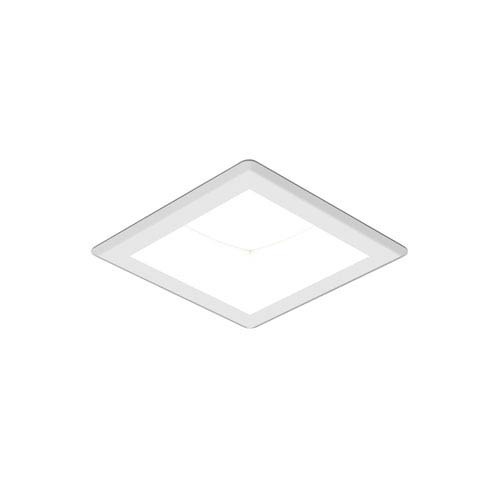 Traverse Unlimited White 6-Inch Energy Star LED Recessed Light