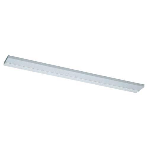 Sea Gull Lighting 42-Inch White Energy Star Undercabinet Light