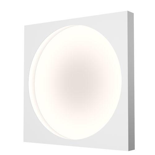 Vuoto 20-Inch LED Sconce