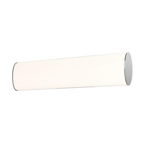 Tuo  24-Inch LED Bath Bar