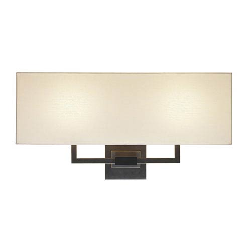 Hanover Large Wall Sconce