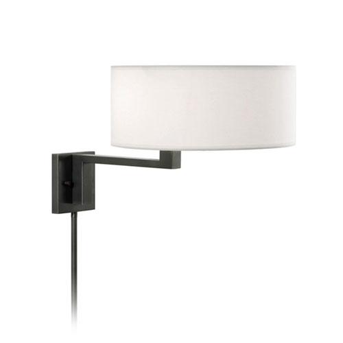 sonneman quadratto black adjustable pin up wall lamp 6089 51 bellacor