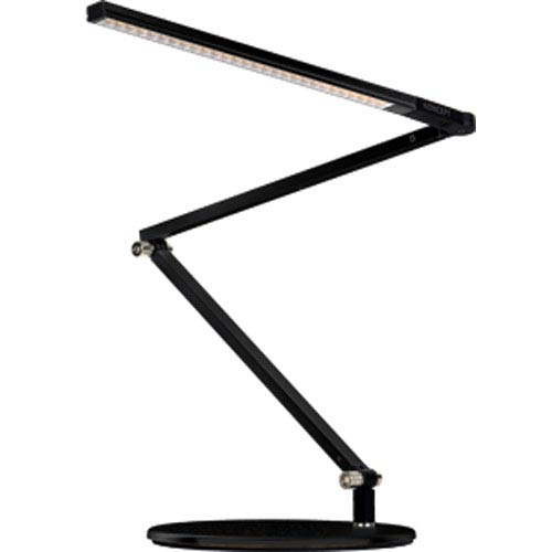 Desk Lamps Category