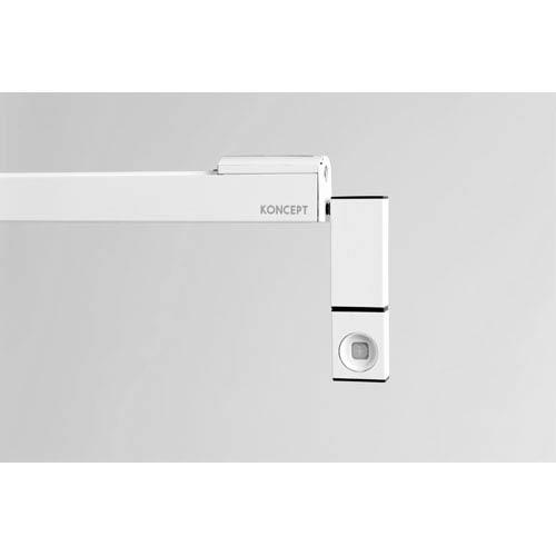 UCX White Occupancy Sensor