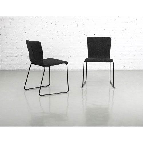 Sync Chair