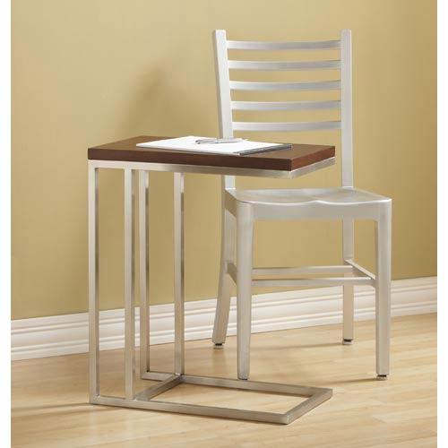 Ogden C-Table