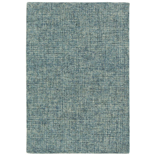 Savannah Warm Rectangular 42 In. x 66 In. Fantasy Indoor Rug
