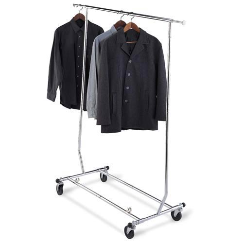 Neu Home Ultra Garment Rack