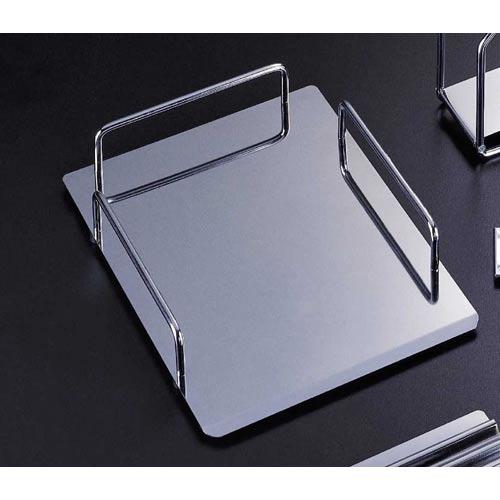 Reflections Set of Six Document Trays