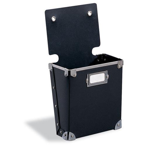 Organize It All PolyPro Set of Twelve Wall Pockets